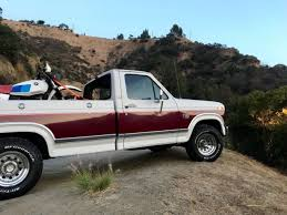 1985 ford f150 extended cab 1985 ford f150 xlt lariat bed for sale photos