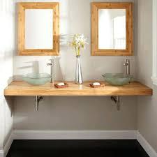 bathroom counter organizers vanity organizer ideas organization