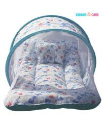latest baby bedding and matress price list compare u0026 buy baby