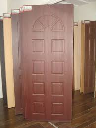 Wooden Door Designs For Indian Homes Images Bharadwaj Doors We Deliver Therefore We Are