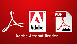 adobe reader android apk adobe acrobat reader apk free for android efc