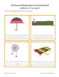 l k 2 d archives free worksheets for kids