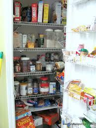 diy kitchen makeover ideas plain ideas diy pantry shelves splendid design diy kitchen storage