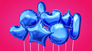 mylar balloons cinema 4d creating mylar balloons using cloth and vertex maps tutorial