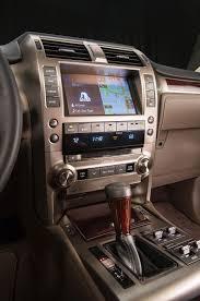 lexus car audio parts 2014 lexus gx 460 pricing starts at 49 995 4710 less than 2013