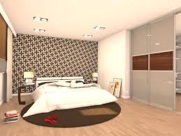 Schlafzimmer Wandgestaltung Blau Schlafzimmer Wandgestaltung Schn On Moderne Deko Ideen Mit 10