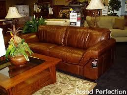 leather sofa conditioner leather sofa conditioner homemade 1025theparty com
