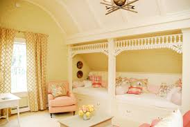 twin beds for little girls bedroom beautiful little girls room ideas with twin bed and under