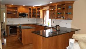 Wow Kitchen Cabinets Tags  Dining Room Cabinets Metal Wall - Kitchen cabinets overstock