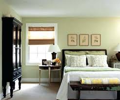 light green bedroom decorating ideas living room ideas with light green walls pale green bedrooms