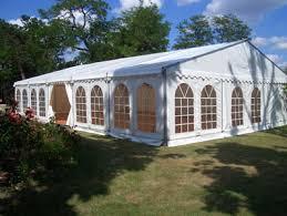 location matã riel mariage location de tentes et chapiteaux matériel de réception mariage