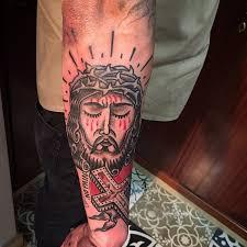 45 jesus designs