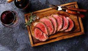 chateaubriand cuisine what exactly is a chateaubriand