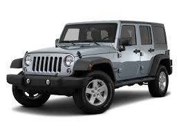 rubicon jeep modified jeep wrangler reviews productreview com au