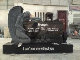 grave plaques china granite discount grave plaques cemetery memorial stones