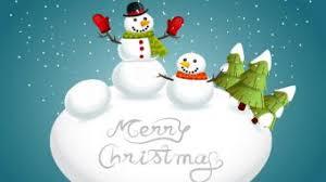 create a christmas card a christmas card in adobe illustrator