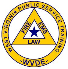 home west virginia public service training