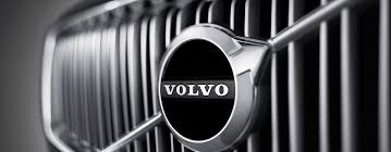 volvo logo png triangle automotive specialists for saab subaru volvo audi
