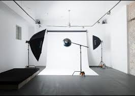 photography studios photo collective studios