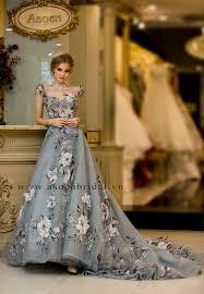may ao cuoi áo cưới asoen 1328 địa chỉ may áo cưới đẹp tại sài gòn asoen