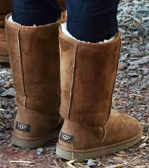 ugg boots australian made and owned ugg brand wikiwand