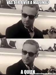 Generator De Meme - memes de ryan gosling galeria 6483 imagenes graciosas