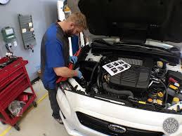 2015 subaru wrx tuner dyno tested aem cold air intake 2015 subaru wrx speed academy