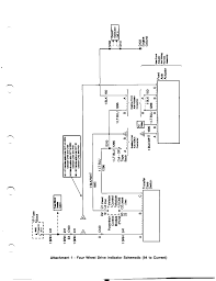 1994 Chevy 1500 Wiring Diagram 1996 Chevy Suburban You Press 4wd Hi Or Low Shifts Actuator