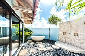 house designs in jamaica west indies jamaican home extraordinary