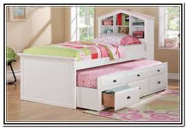Trundle Beds For Sale Amazing Trundle Beds For Sale Ikea 21 In Minimalist Design