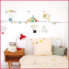 stickers chambre bebe fille stickers chambre fille avec l gant stock de sticker chambre b b gar