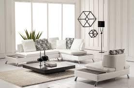 El Dorado Furniture Bedroom Sets El Dorado Sectional Sofas Glass Table On Laminate Flooring White