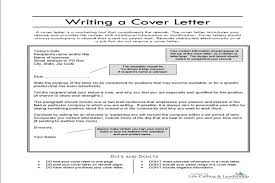 letter of intent cover letter assistant principal letter of
