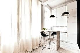 cuisine et rideaux originaux pour cuisine 55 rideaux de cuisine et stores