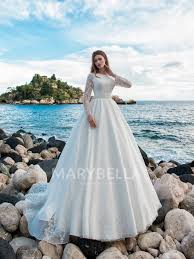 wedding dresses wholesale buy wedding dresses wholesale from the manufacturer