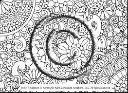 amazing trippy mushroom coloring pages with trippy coloring pages