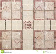 best floor tiles designs for living room on interior design ideas
