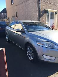 ford mondeo in coventry west midlands cars for sale gumtree