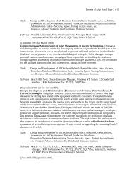 Pl Sql Developer Sample Resume Examples Of Good Essays Cheap Academic Essay Writer Services
