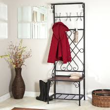 coat rack tree stand coat rack tree stand plans coat rack tree