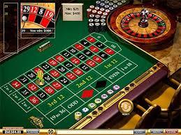 Ganar Ruleta Casino Sistemas Estrategias Y Trucos Para - como ganar a la ruleta jugando a color ruleta onlineruleta online