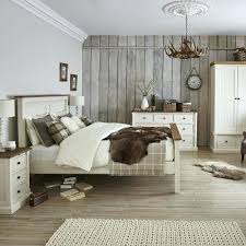 country style bedroom decorating ideas country bedroom decorating ideas country style bedrooms country