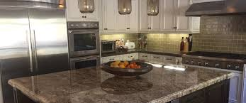 kitchen countertops michigan 1 kitchen remodeling contractor in southeast michigan