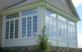house window tint film residential commercial government window tint installer ac glass