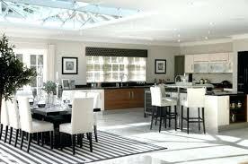 tablier de cuisine blanc pas cher tablier de cuisine blanc pas cher free tablier de cuisine tablier