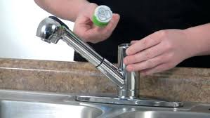 kitchen faucet dripping water kitchen faucets moen kitchen faucet dripping home depot faucets