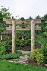 Patio Pictures And Garden Design Ideas by Decorative Japanese Garden Gate Ideas Best Patio Design Ideas