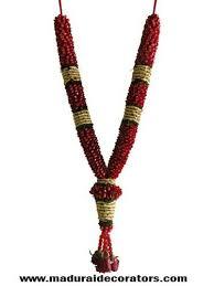 indian wedding garlands online wedding petal garlands wedding garland exporter from madurai