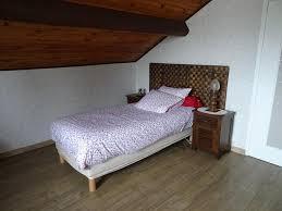 chambre d hote lyon chambres d hôtes chez sylvie chambres d hôtes à sainte foy lès