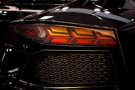 lamborghini aventador headlights lamborghini headlights cars